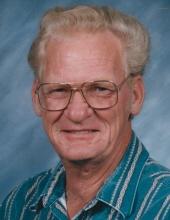 Bobby Dean Crumm Sr.