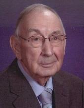 Floyd W. Johnson
