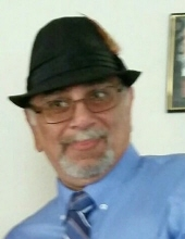 Charles Joseph Conigliaro