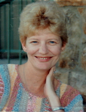 Denise Ann Pfister