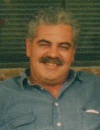 Donald Gene Giles