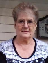 Barbara Jean Keen