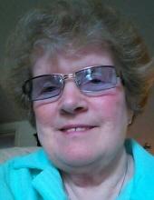 Maureen M. Stormes