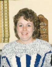 Vicki Lynn Adams