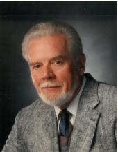 Rodney Dean Lundquist