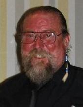 Jerry A. Zingraf