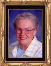 Nina E. Fegley