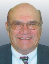 Donald L. Pfander