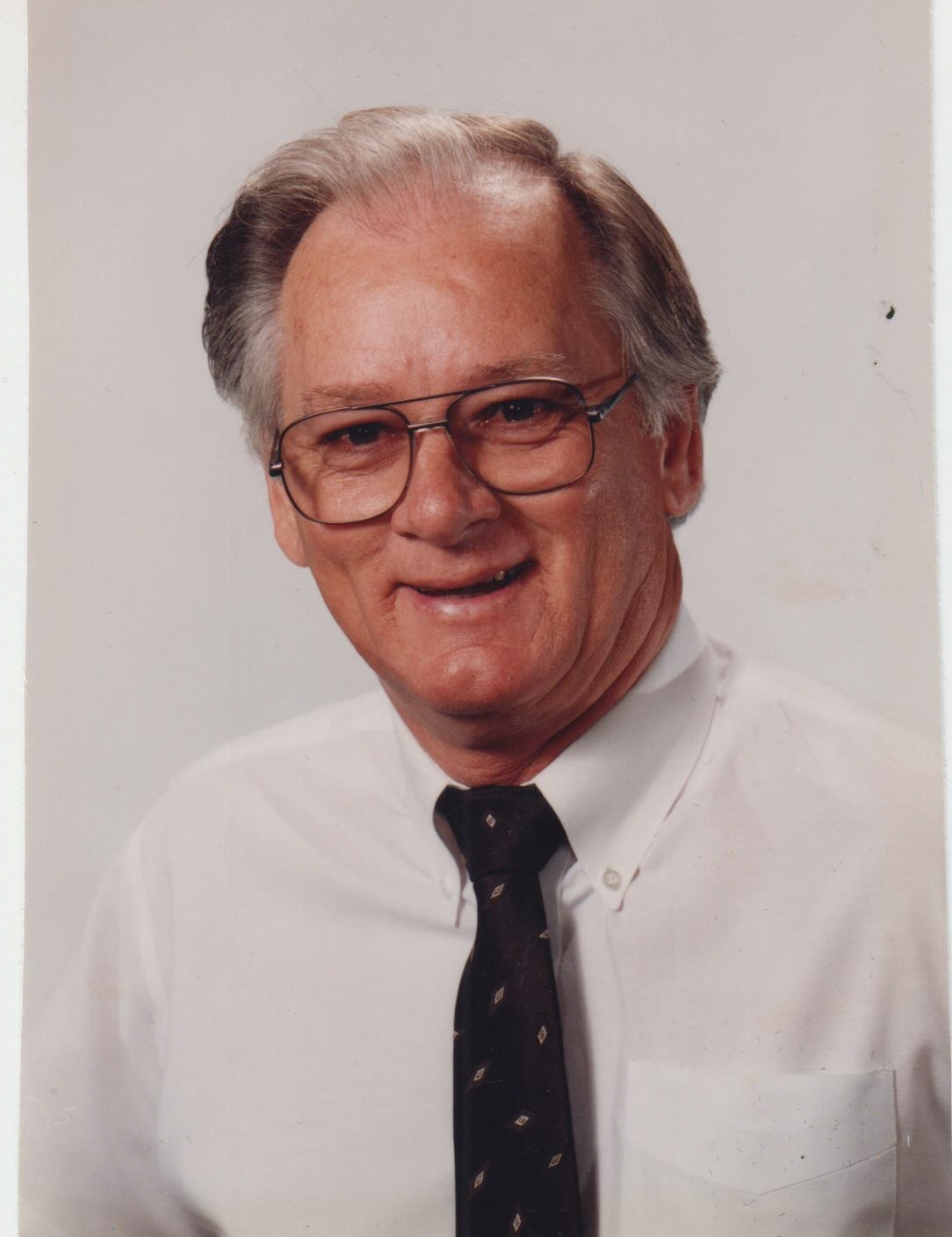 Johnie Cagle
