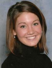 Megan Quinn Sloss