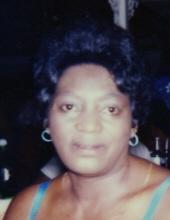 Lois S. Grace