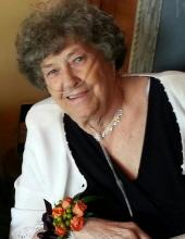 Joan L. Knadler