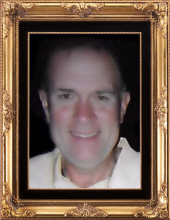 Thomas B. McDermott