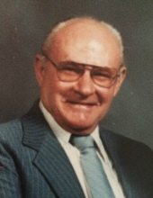 Eli R. Beachy