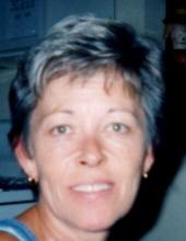 Linda Louise Taylor