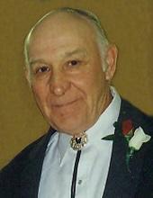 Robert W. Spiering