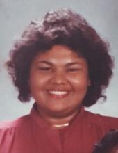 Mildred Jean Stokes