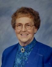 Arline E. Longley