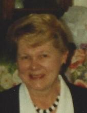 Bonnie J. Parrish - Henderson