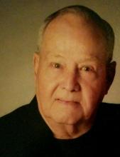 Mr. Harold D Willis