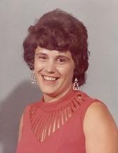 Joyce M. Currran