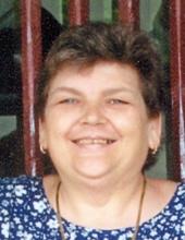 Annette L. Keller