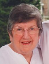 Alice E. Cutshall