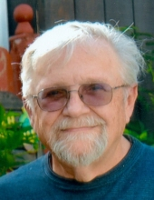 David R. Hughes