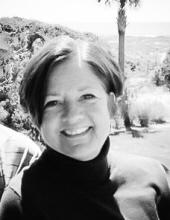 Shelley Marie Killen