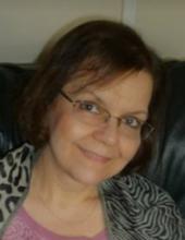Kathleen Ann Wagner