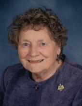 Willa B. Muir