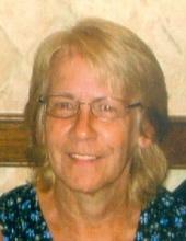 Linda J. Hilton
