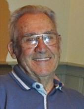 Joseph W. Cope