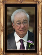 Richard M. Heckman
