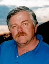 John Kenneth Duncan