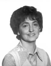 Elizabeth A. Moloney