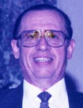 Barry G. Mancini
