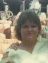 Cheryl Ann Burton