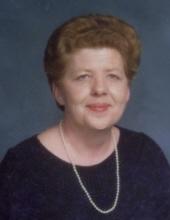 Alice Joyce Donohue