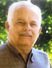 Norman K. Slagsvold