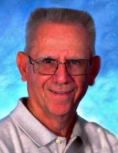 Jerry Van Brederode