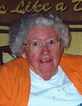 Helen M. Marcus