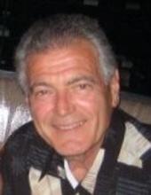 Richard Dino Petrilli