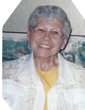 Betty H. Christie