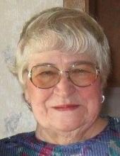 Myrtle Lois Gilewski
