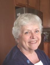 Diane L. Kearney