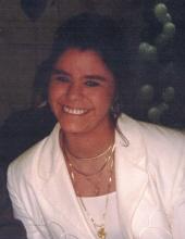 Shannon Kusian