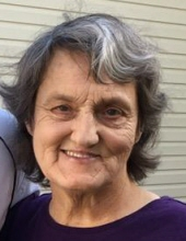 Joan M. Childress