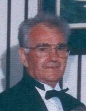 Dale Verne Gensman