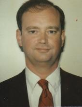 Kenneth Ray Orwig, Jr.